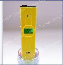 Ph Digital Meter/ Digital Water Ph / Pen Type pH Meter pH-2011