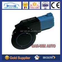 car PDC Bumper Backup Reverse Parking Sensor for honda accord 08V67-SDE-7M003 08V67SDE7M003 714046812892