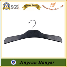 Brand New Products 2015 Large Quality Garment Plastic Hanger