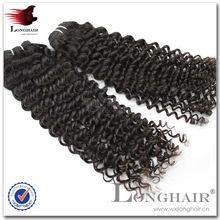 Made In China Alibaba 5a Top Grade 2014 New! Best! Virgin Natural Human Hair