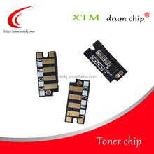 Auto reset chips LPB4T17V 2.5K for Epson LP-S230 M230 toner cartridge chip