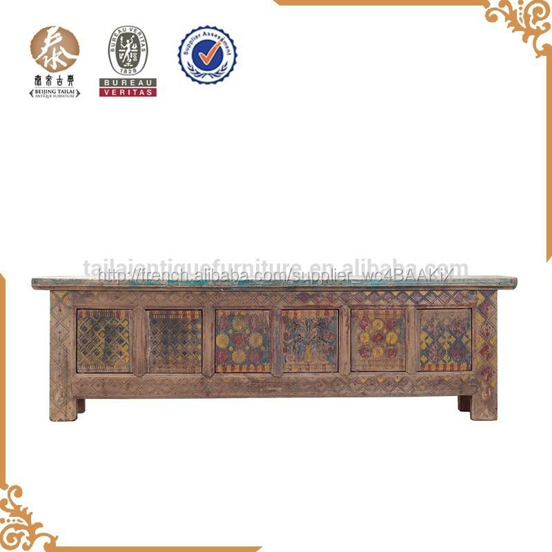 2015 cuisine classique en bois massif meubles meubles en bois id du produit 500004577293 french Cuisine classique en bois massif