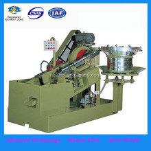 DPR-M8-1 Automatic High Speed Wood Screw making machine