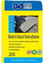 Marble & Stone Tile adhesive