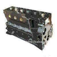 clinder block C3928797 for CUMMINS 6BT auto engine parts cylinder block
