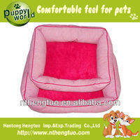 Disount pet dog bed/pet house HT5-033