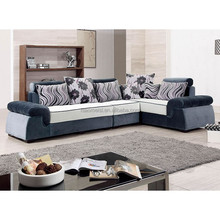 SENBO modern Style Fabric Single Electric Motion Sofa,Lift sofa Chair