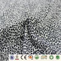 OEM printing textile women night club wear dress 2013