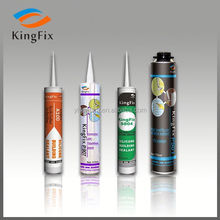 best price silicone insulating glass sealant