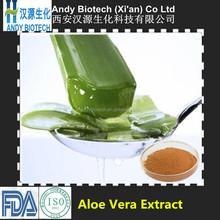 Aloe Vera Exact Supplier