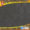 Al2O3 80% Rotary Kiln Calcined Bauxite for High-Alumina Cement