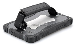 TPC GS070 AH best ruggedized tablet pc manufacturer, Android 4.2 7'' IP67 ruggedized tablet pc, waterproof tablet pc