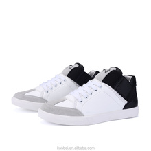 wholesale casual shoe sneakers men and women New Style Brand Sport Shoes running shoes