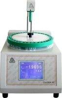 CryoStyle 40 Osmometer