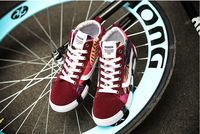 new fashion Casual Print Canvas men shoes high top Breathable Hip hop Flat mens casual shoes
