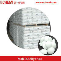 Maleic anhydride Export to Europe