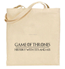 china wholesale factory supplier 100% cotton tote bags made custom design