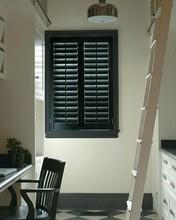 images of aluminum louver casement windows