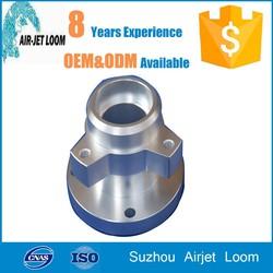 China gold supplier pricision bearing