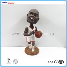 Real Masterpiece 1/6 Michael Jordan Road Edition, custom action figure michael jordan factory