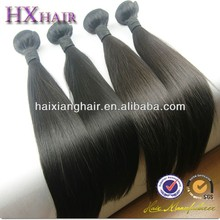 Haixiang Virgin Hair,New Product Factory Directly Free Weave Hair Packs