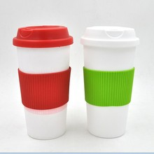 example of f cup, ceramic coffee cup lids, paper cup raw material price