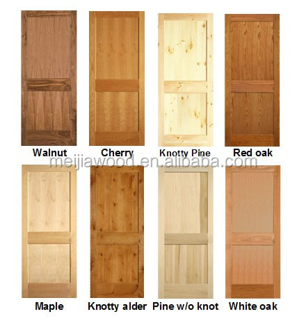 wood grain options.jpg