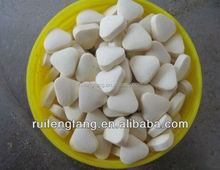 100% health and beauty products high quality royal jelly tablet