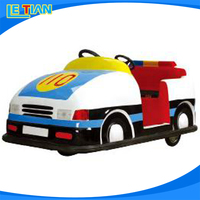 Factory custom kids electric cars for sale