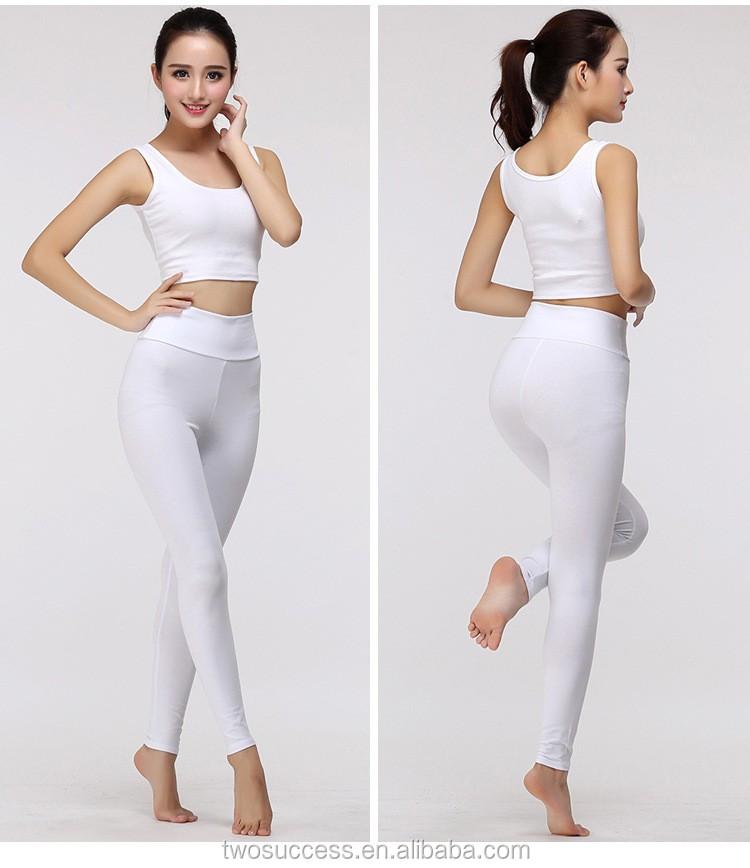 womens high waist yoga pants (3).jpg