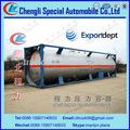 De gas del tanque contenedor, glp contenedor de la venta, de gas glp tanque contenedor