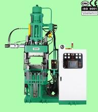 rubber hose cutting machine of 580 ton