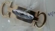 shoe sandal shoe Sandal lady fashion shoe Accessory Ornaments