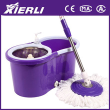 Smart mop High Quality Round SS Poles for Mop with Best Price