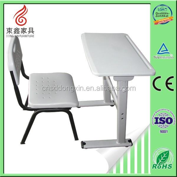 เฟอร์นิเจอร์ห้องเรียนอนุบาลโรงเรียนเก้าอี้พลาสติกเก้าอี้สำหรับห้องเรียน
