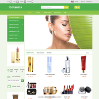 online wholesale shop,website development,affiliate programs