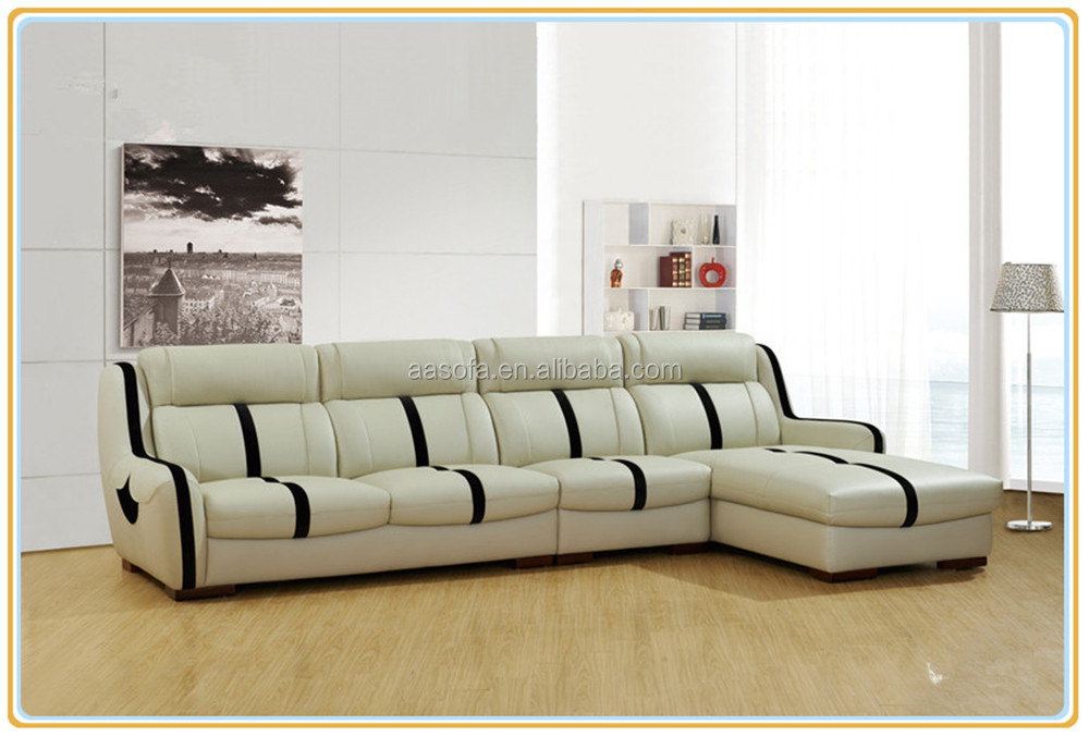 Pics for latest sofa designs pictures for Latest l shaped sofa designs