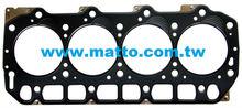 for KOMATSU 4D94E YM129901-01331 engine gaskets cylinder head gasket kit diesel engines head gaskets