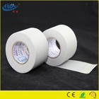 Pvc tubulação de ar condicionado enrole fita