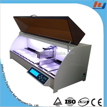 HY-TS1050 lab use Automatic Linear Tissue Processor