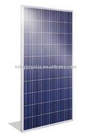 Photovoltaic Panel(200W,205W,210W,215W,220W,225W,230W,240W)