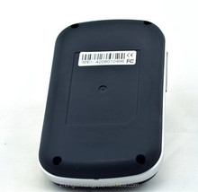 newest best 720 hours standby,safe and convenient; gps tracking for kids and elderly
