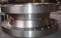 asme b16.47 a105 carbon steel flange