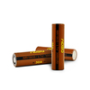 vape ego mod hot sale powerful AOSIBO 18650 3000mAh 3.7V battery AOSIBO IMR 18650 30A battery for e-cigarette