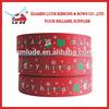 cheap christmas ribbon for christmas