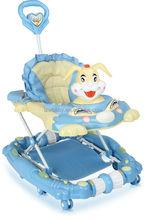 LZW baby bodys baby walker caster /Model:136FC