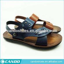 fashion flat summer sandals 2014 for women lace up sandals