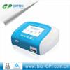 Medical Diagnostic Hematology Laboratory Analyzer-FIA8000
