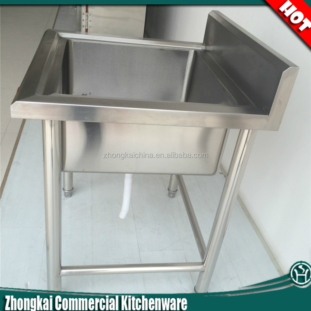 ... Sink,Usa Standard Size Kitchen Sink,Utility Kitchen Sink Product on