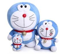 plush toys stuffed animals&plush animal sex toys&plush cat